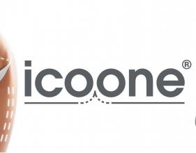 Wellsens - ICOONE